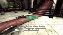 Resident Evil: Chronicles HD Collection - The Umbrella Chronicles (1)
