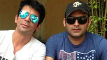 The Kapil Sharma Show: Sunil Grover to enter in Kapil Sharma Show due to this reason | FilmiBeat