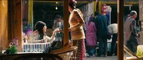 【电影】Breakup Buddie Engsub | 心花路放(Bo Huang , Zheng Xu, Quan Yuan, Dongyu Zhou)