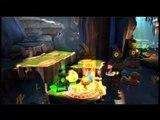 Disney Universe - Los piratas del Caribe (1)
