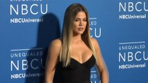 Khloe Kardashian reacts to rumours Tristan Thompson cheated with Jordyn Woods