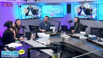 Pour ou contre : La conduite accompagnée ? (20/02/2019) - Bruno dans la Radio
