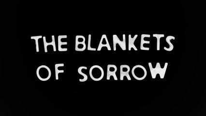 Bear's Den - Blankets Of Sorrow