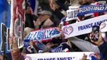 """Corinne Diacre : """"L'équipe monte en puissance"""""""