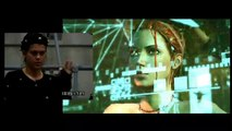 Enslaved: Odyssey to the West - Lindsey