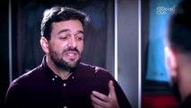 """Adil Rami: """"Après la coupe du monde, j'ai fait un burn-out. J'en ai parlé, j'ai eu au téléphone un coach mental pour essayer de comprendre. J'étais aigri."""""""