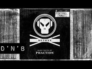 D'N'B: Phaction - Aviatrix (ft. Riya) [Metalheadz]