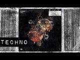TECHNO: Pig&Dan – Losing Part of Me [Drumcode]