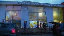 Vrai ou faux : peut-on dire qu'il n'y a plus d'enfants juifs dans les écoles publiques de Seine-Saint-Denis ?