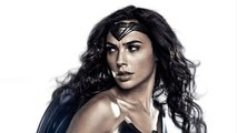 Zack Snyder Reminds Gal Gadot He 'Still Believes in Her' Wonder Woman