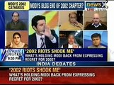 Congress replays BJP's 'vulgar lexicon', seeks apology from PM Narendra Modi