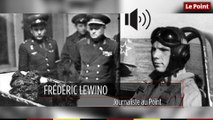 27 mars 1968 : le jour où Youri Gagarine meurt dans le crash de son mig