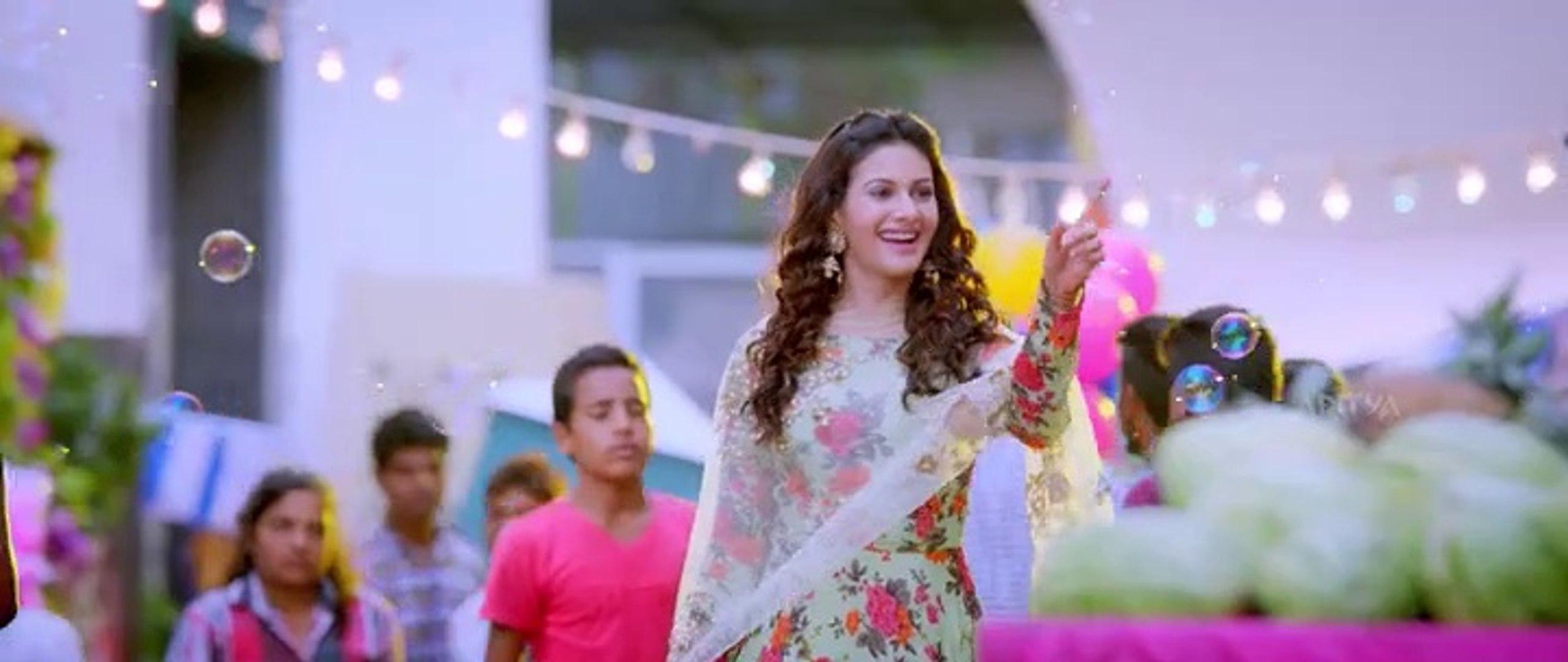 Rowdy Raja 2019 New Released part 1 Hindi Dubbed Movie   Raj Tarun, Amyra Dastur