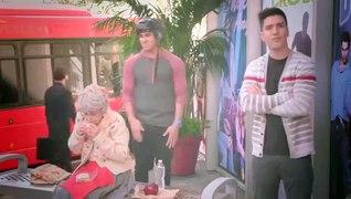 Big Time Rush Staffel 4 Folge 2 Deutsch