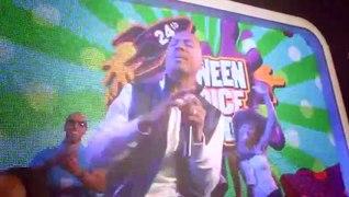 Big Time Rush Staffel 4 Folge 12 Deutsch
