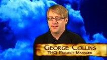 Age of Empires: Mythologies - Tráiler E3