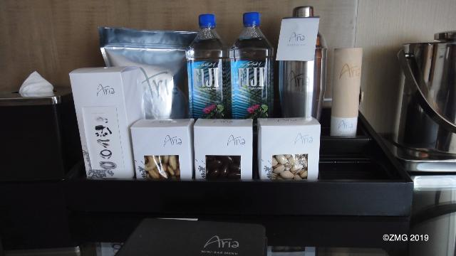 Time to Clear the Air: More Hotels are Adding Air Purifiers and Filters for Wellness Travelers
