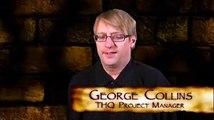 Age of Empires: Mythologies - Tráiler
