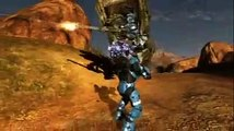 Halo 2 - Blastacular Map Pack - video dailymotion
