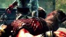 Viking: Battle for Asgard - Asedio
