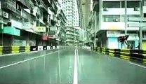 Project Gotham Racing 4 - E3 2007