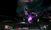 Hellgate: London E3 2007