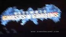 E3: Trailer de Ultimate Ghosts 'n' Goblins