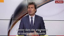 "Omar Da Fonseca : ""Le PSG va aller en finale"""