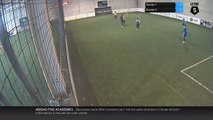 Equipe 1 Vs Equipe 2 - 20/02/19 14:41 - Orleans Ingré (LeFive) Soccer Park