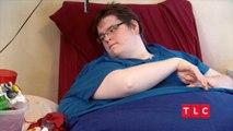 '600-lb Life' Reality Star Sean Milliken Dies at 29