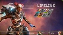 APEX LEGENDS BEST SETTINGS BEST LEGEND GUIDE & Apex Legends Tips Guide Beginners PS4 XB1