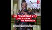 Afropolitan (2) : le Système K, c'est quoi ?