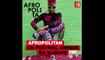 Afropolitan (1) : le cœur vibrant de Bruxelles