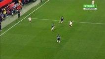 Pablo Sarabia Goal HD -  Sevilla2-0Lazio 20.02.2019