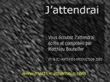 Jattendrai
