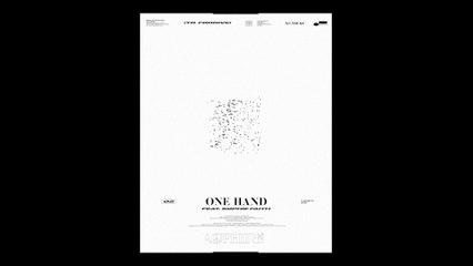 lophiile - One Hand