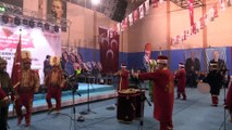 'Cumhur İttifakı 15 Temmuz'da kuruldu' - ÇANKIRI