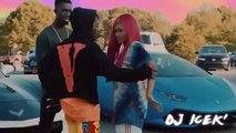 Migos ft. Lil Uzi Vert - My Town (Music Video) (NEW 2019)