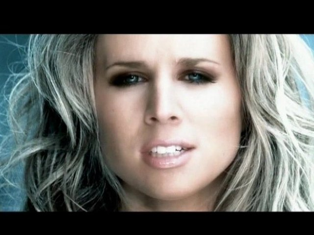 Lucie Silvas - Don't Look Back