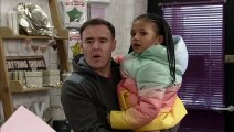 Coronation Street 20th February 2019 Part 2 , ,  Coronation Street 20 February 2019 , ,  Coronation Street February 20, 2019 , ,  Coronation Street 20-2-2019 , ,  Coronation Street 20-February – 2019 , ,  Coronation Street 20 February 2019