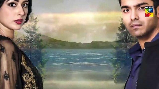 Tu Ishq Hai Epi 26 Promo HUM TV Drama