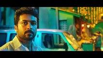NGK - Official Teaser (Tamil) _ Suriya, Sai Pallavi Rakul Preet _ Yuvan Shankar