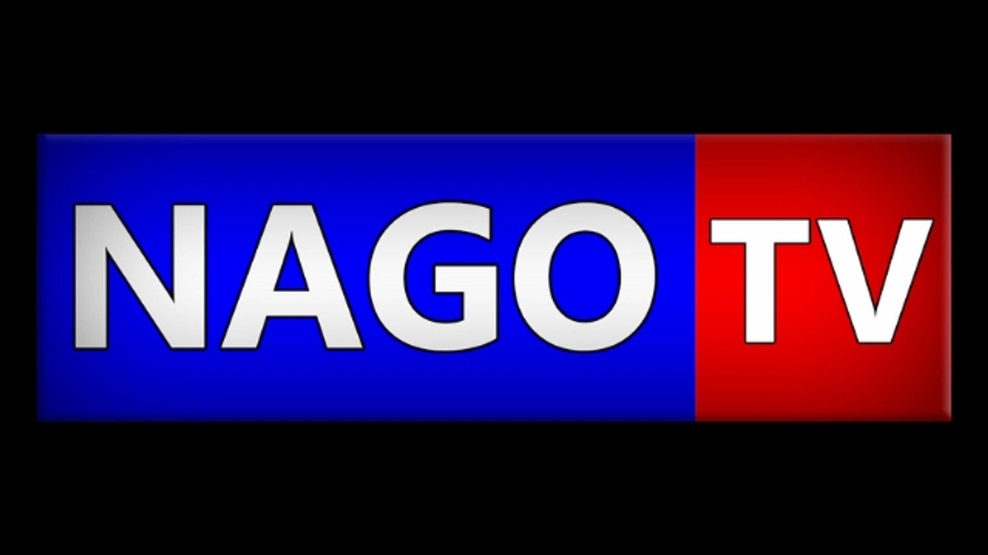 Nago TV