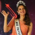 Think twice about lowering age of criminal responsibility – Catriona Gray