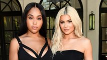 Kylie Jenner 'Extremely Upset' With Jordyn Woods Following Thompson Cheating Scandal, Source Says