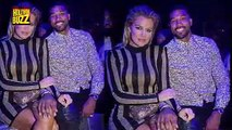 Tristan Thompson Cheated On Khloe With Kylie's BFF Jordyn Woods