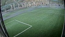 02/21/2019 00:00:01 - Sofive Soccer Centers Rockville - San Siro