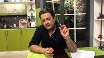 How to make soft Gulab Jamun   Tip   Chef Mehboob Khan