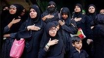 Cabinet nod to ordinance on Triple Talaq: Arun Jaitley | Oneindia News