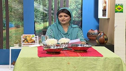 Masala TV - Cooking Show Recipes videos - dailymotion